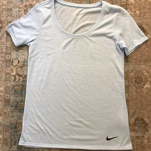 Nike Dry Fit, T-Shirt